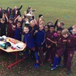 csp-tag-rugby-winning-team