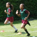 sports-day-7