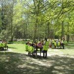 Tilgate Park