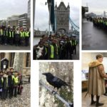 Y6 Tower of London
