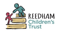 Reedham Children's Trust