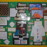 Home learning and School enrichment